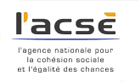 http://www.lacse.fr