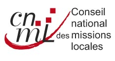 Conseil National des Missions Locales